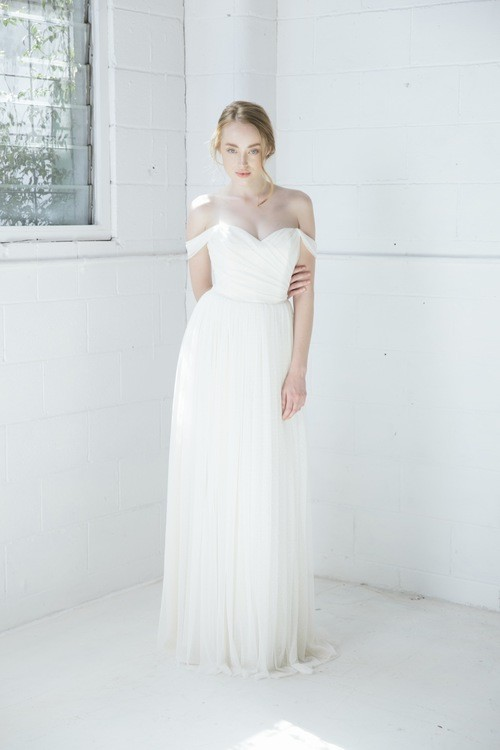 wedding-dresses-9-02262015-ky