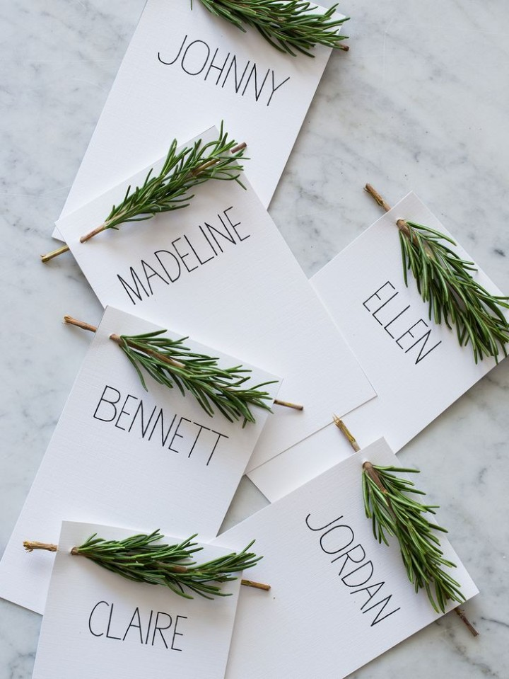 wedding-escort-cards-ideas3