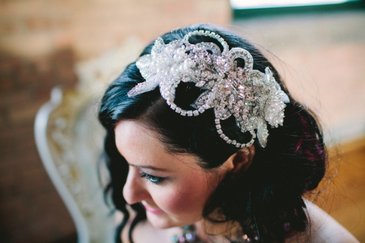 Sweetest Wedding Hairstyles For Every Bride
