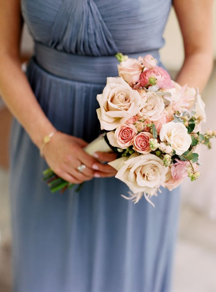 wedding-ideas-1-02082015-ky