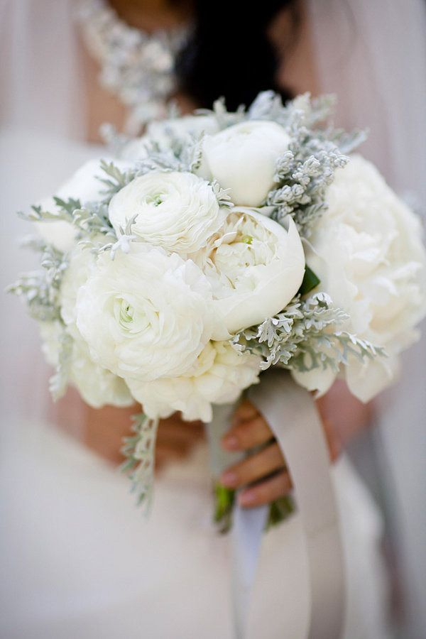 wedding-ideas-12-02162015-ky