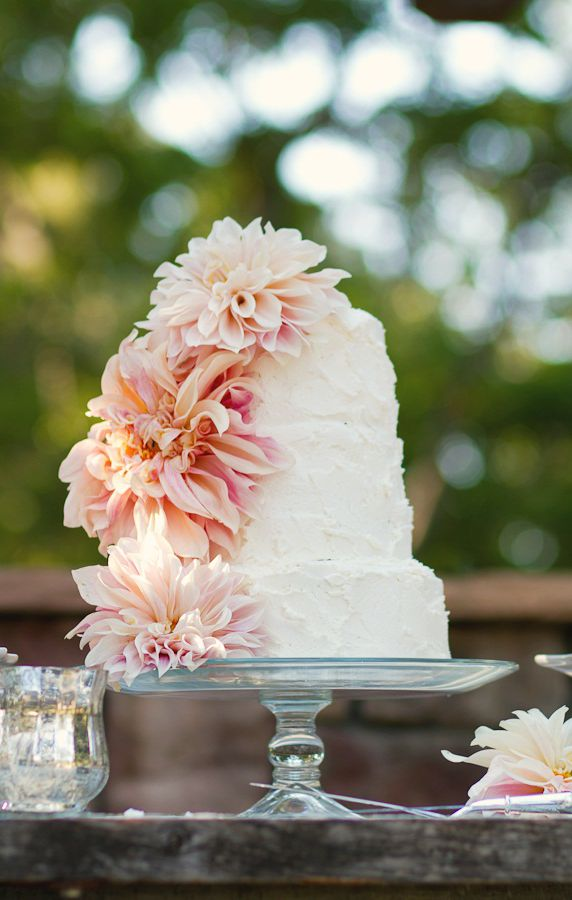 wedding-ideas-14-02042015-ky