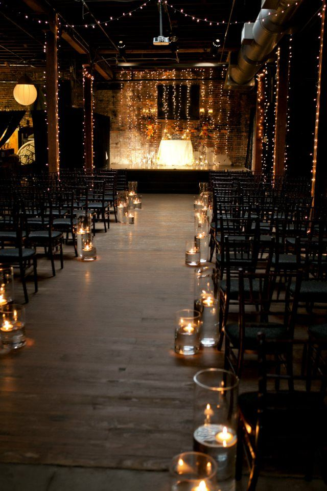 wedding-ideas-14-02142015-ky