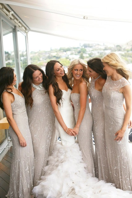 wedding-ideas-14-02162015-ky