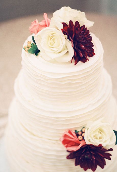 wedding-ideas-15-02042015-ky