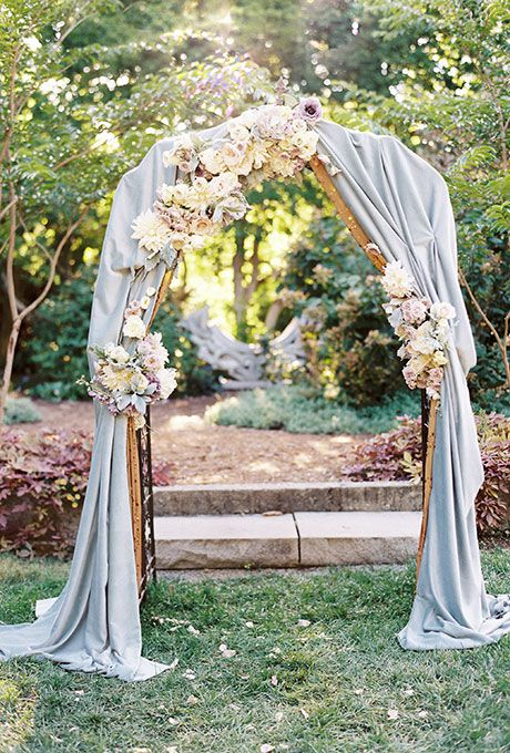 wedding-ideas-15-02082015-ky
