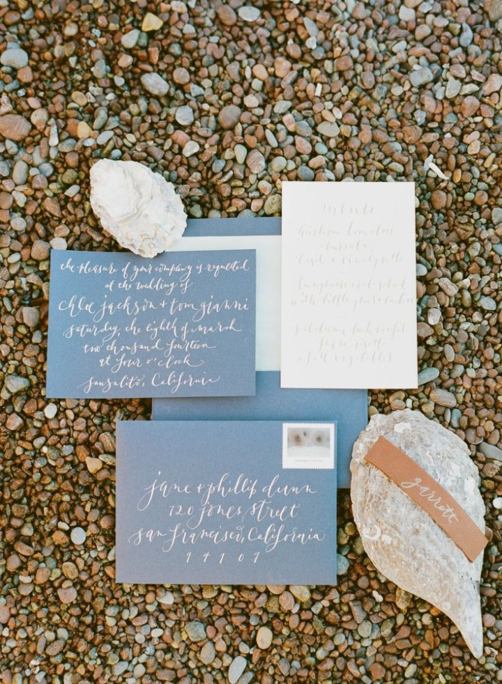 wedding-ideas-18-02082015-ky