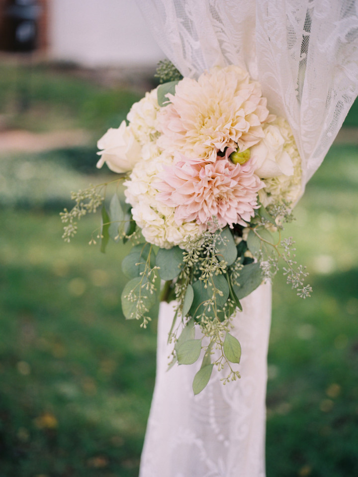 wedding-ideas-3-02042015-ky