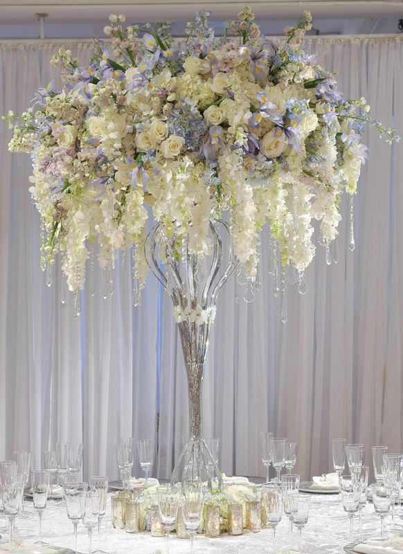 wedding-ideas-3-02162015-ky