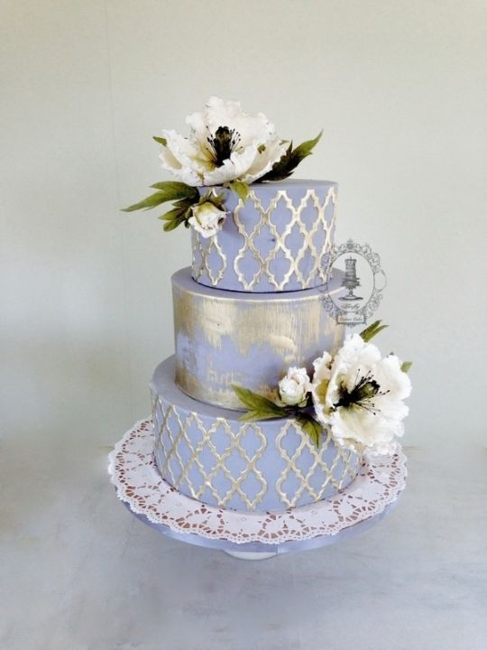 wedding-ideas-5-02162015-ky