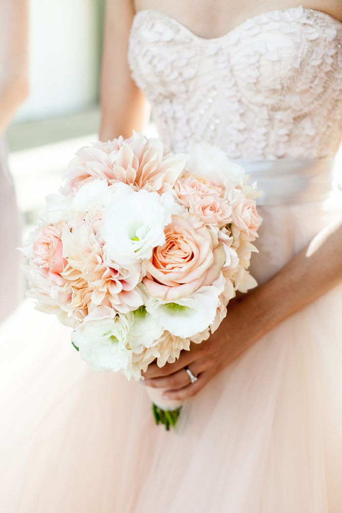 wedding-ideas-7-02042015-ky