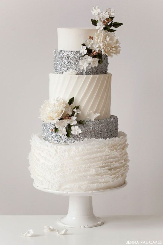 wedding-ideas-7-02162015-ky