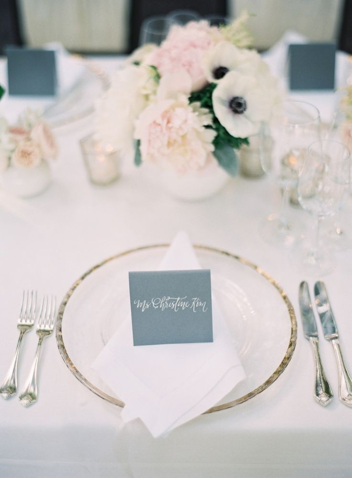 wedding-ideas-8-02082015-ky