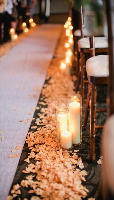 wedding-ideas-candles-1-02242015-ky