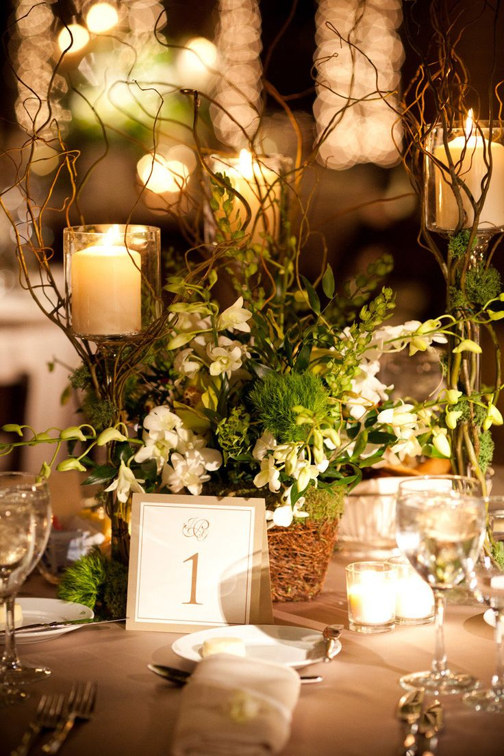 wedding-ideas-candles-10-02242015-ky