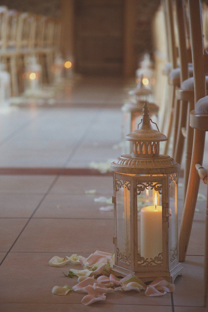 wedding-ideas-candles-11-02242015-ky