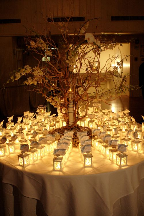 wedding-ideas-candles-13-02242015-ky