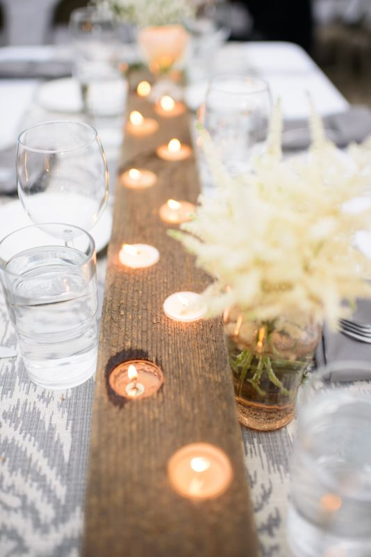 wedding-ideas-candles-16-02242015-ky