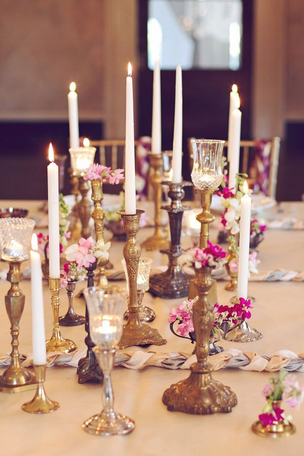 wedding-ideas-candles-17-02242015-ky