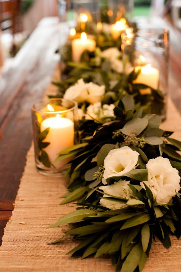 wedding-ideas-candles-19-02242015-ky