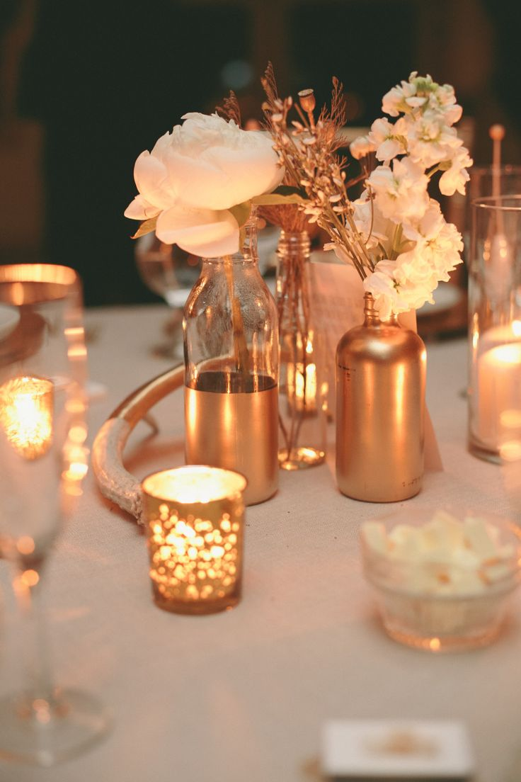 wedding-ideas-candles-20-02242015-ky