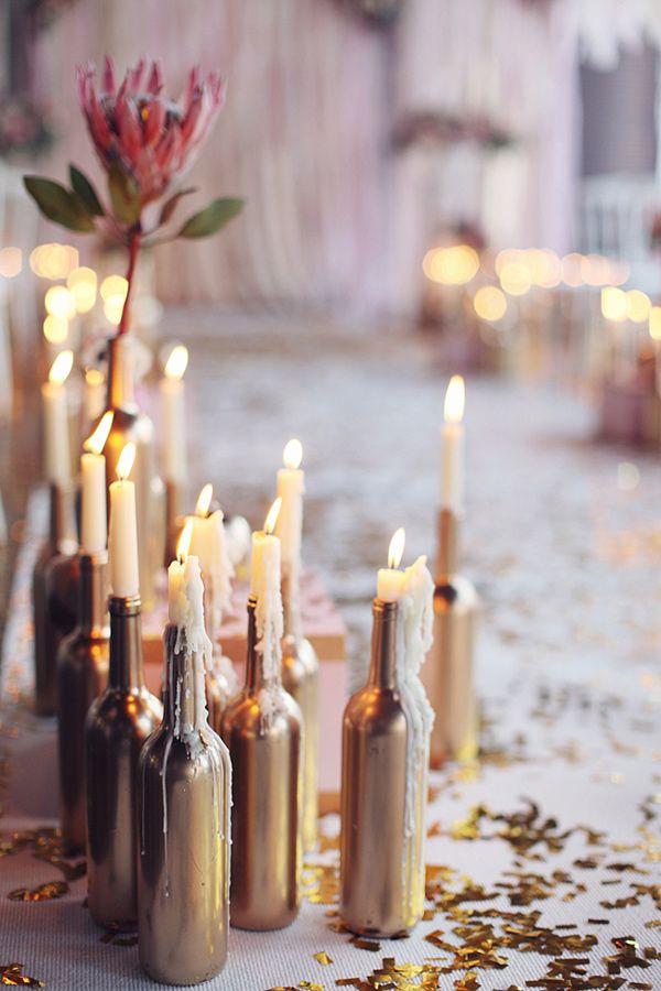 wedding-ideas-candles-4-02242015-ky