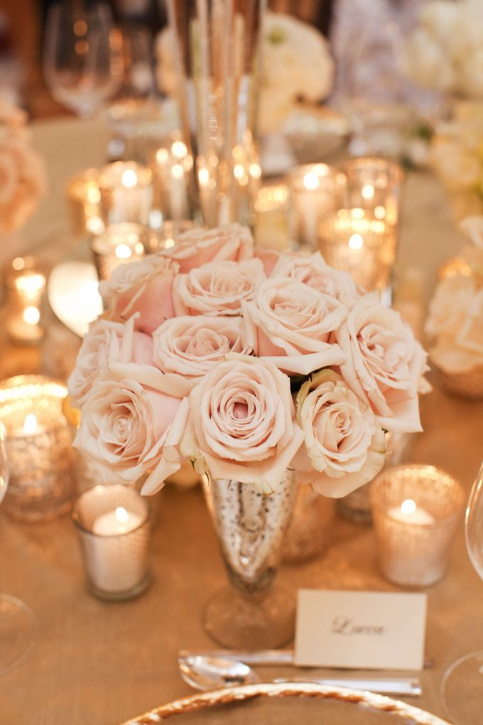 wedding-ideas-candles-6-02242015-ky