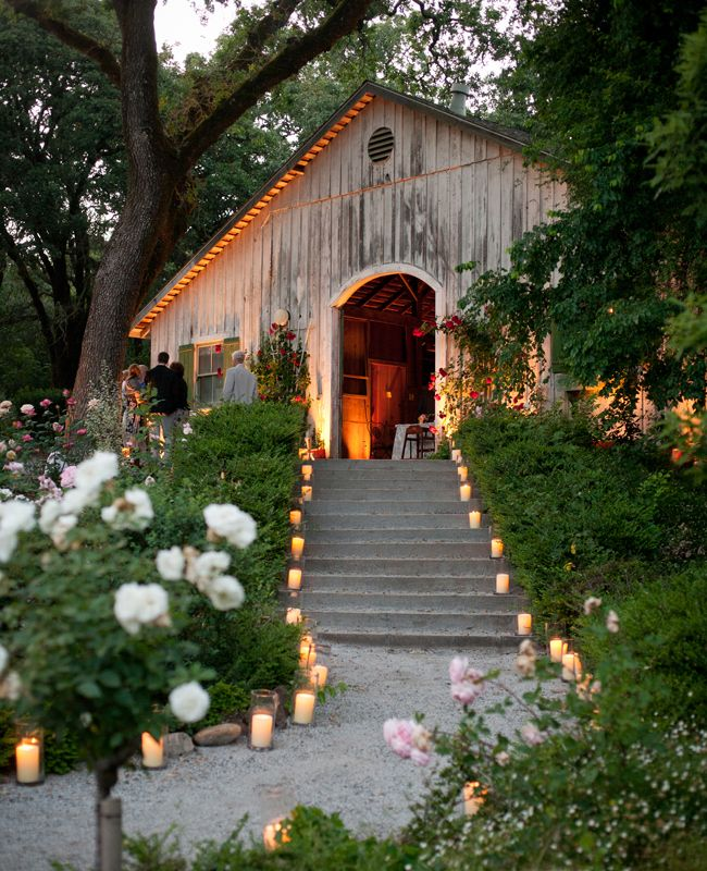 wedding-ideas-candles-8-02242015-ky