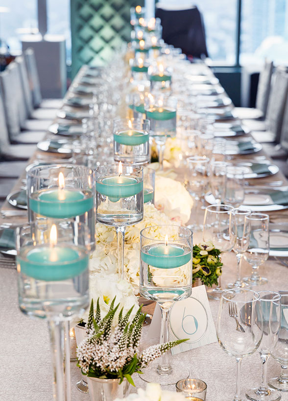 wedding-ideas-candles-9-02242015-ky