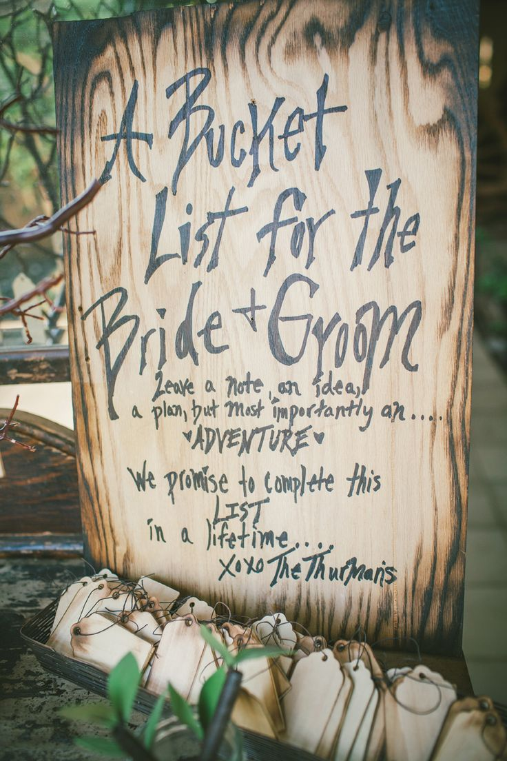 Wedding Ideas Guestbook 4 02202017 Ky