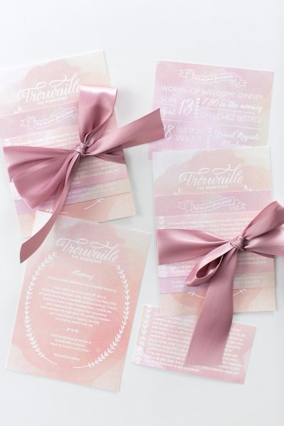 wedding-invitation-17-022215mc