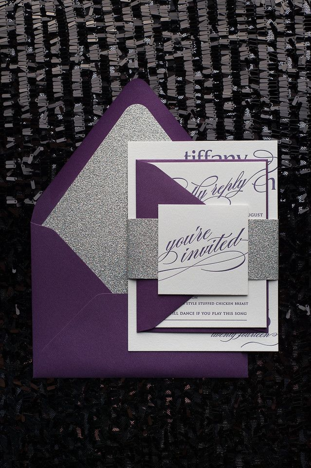 wedding-invitation-4-02122015nzy