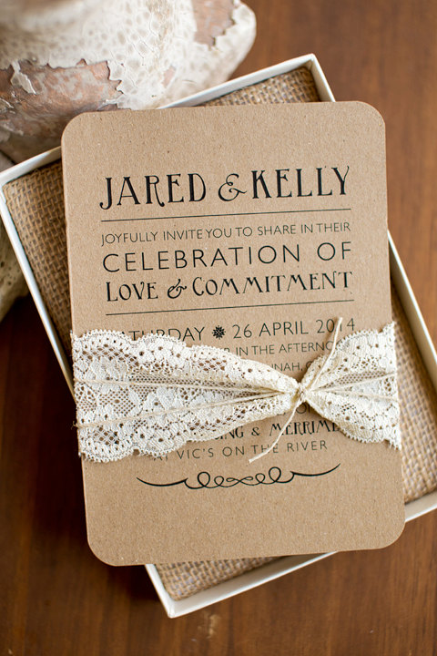 wedding-invitation-5-02112015nz