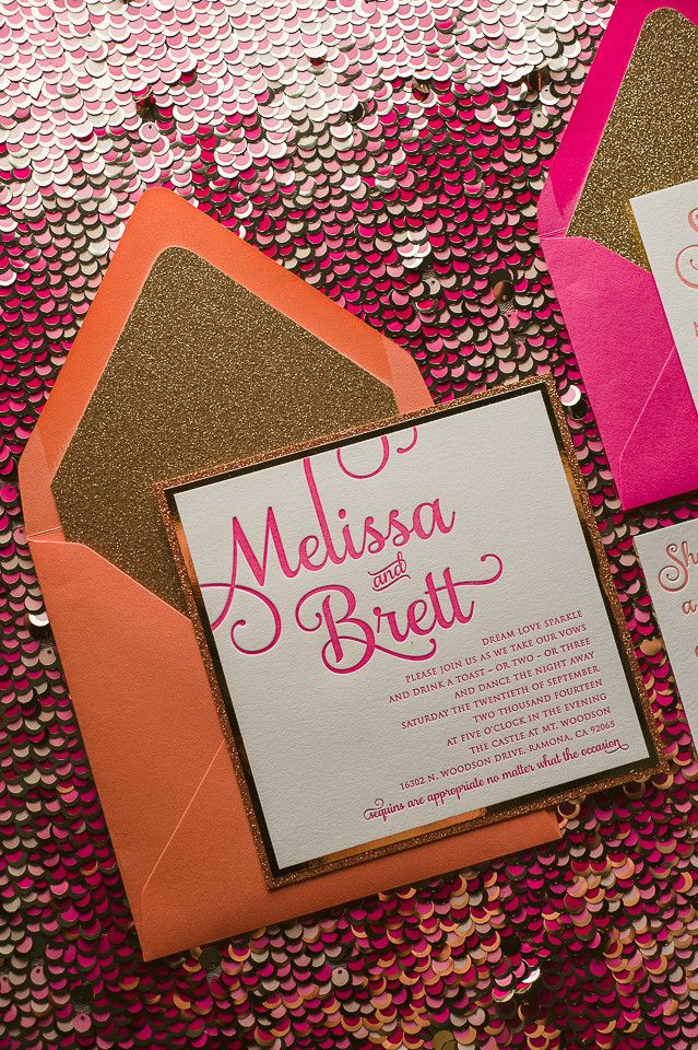 wedding-invitation-6-02122015nzy
