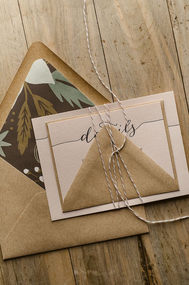 wedding-invitation-8-02122015nzy