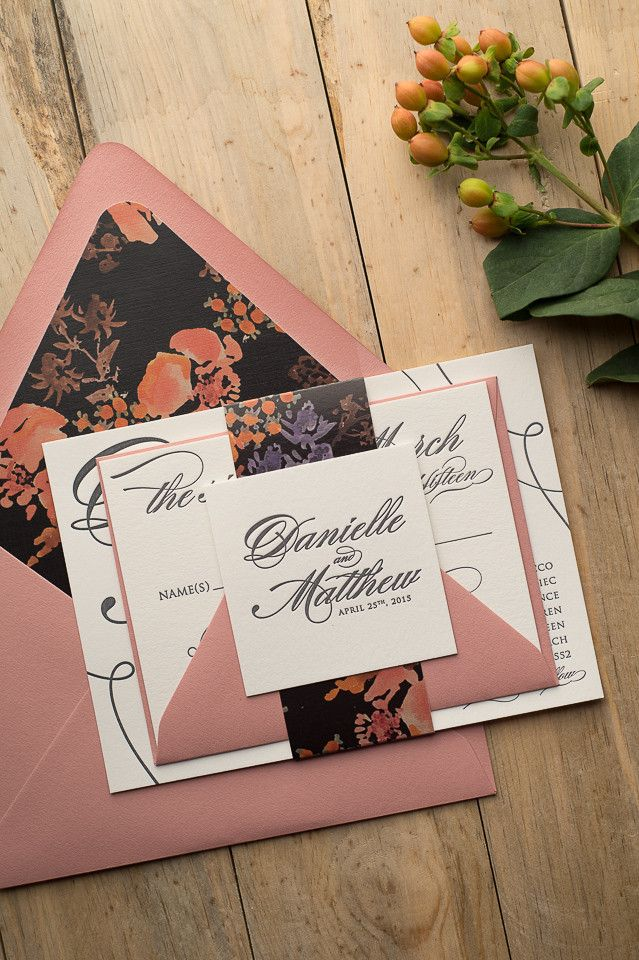 wedding-invitation-9-02122015nzy