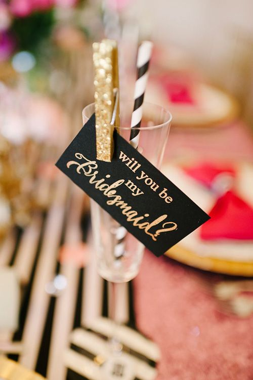 wedding-planning-tips-11-02092015-ky