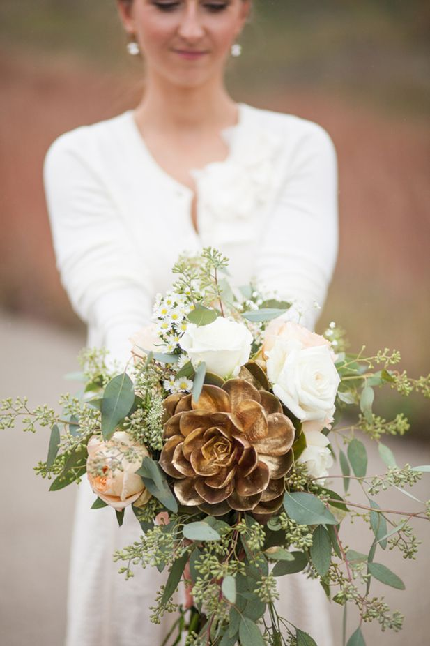 wedding-planning-tips-5-01132015-ky