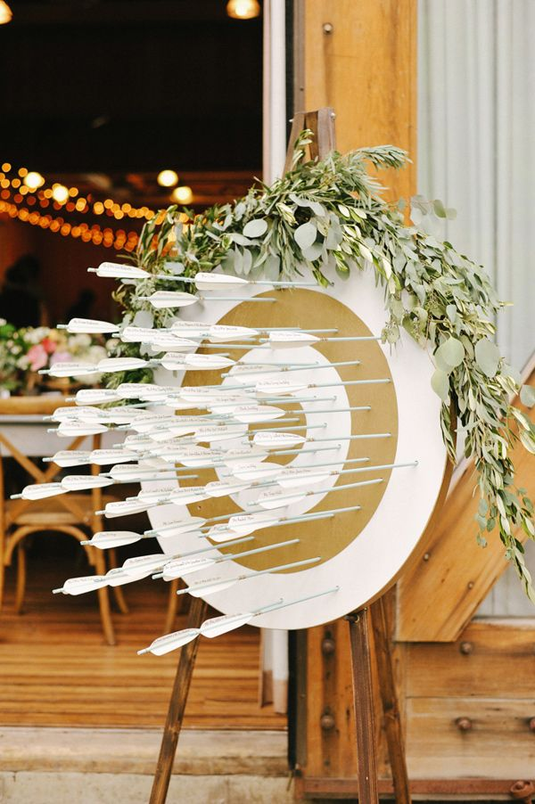 wedding-reception-ideas-16-02042015-ky