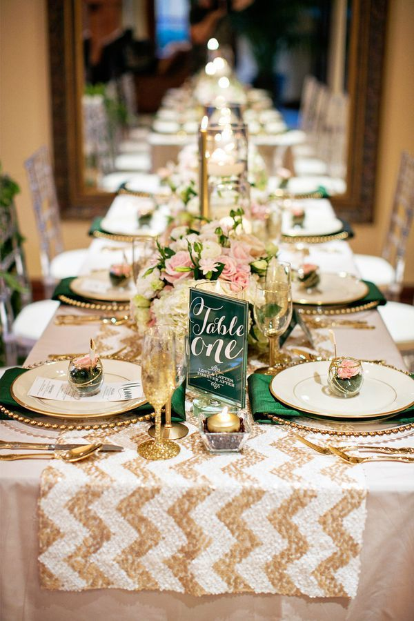 wedding-reception-ideas-18-02032015-ky