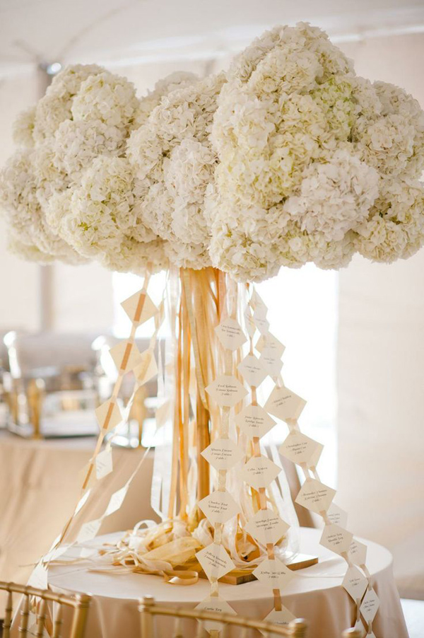 wedding-reception-ideas-2-02042015-ky