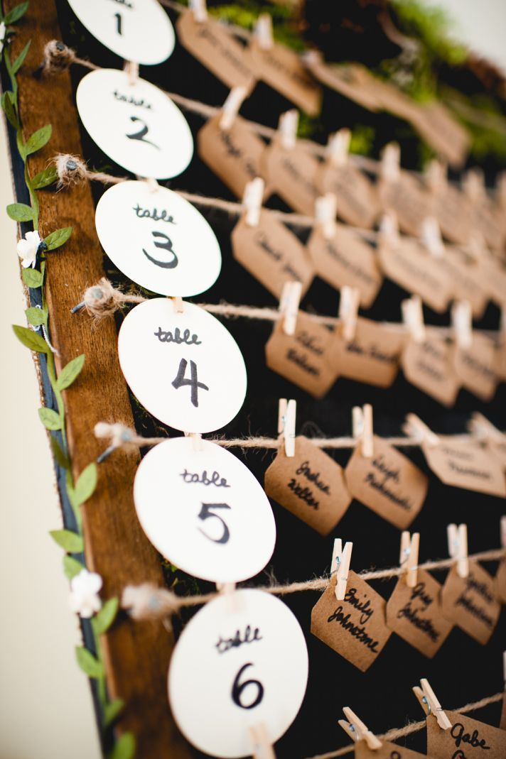 wedding-reception-ideas-7-02042015-ky