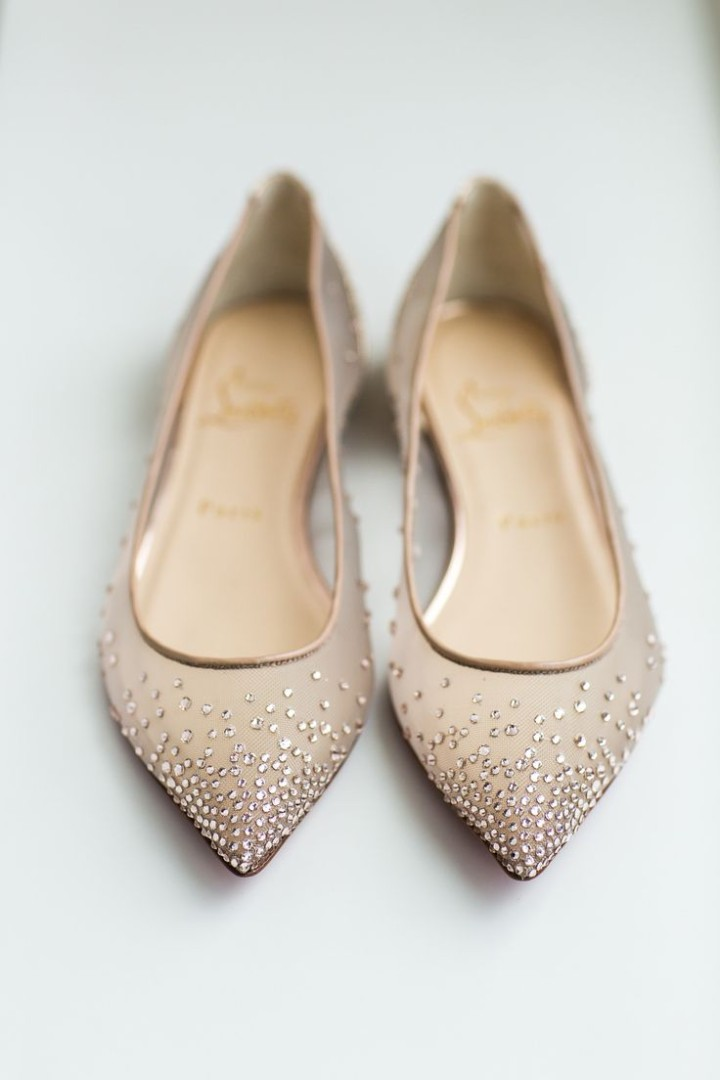 wedding-shoes-1-02132015-ky