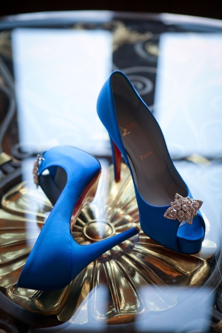 wedding-shoes-11-02132015-ky