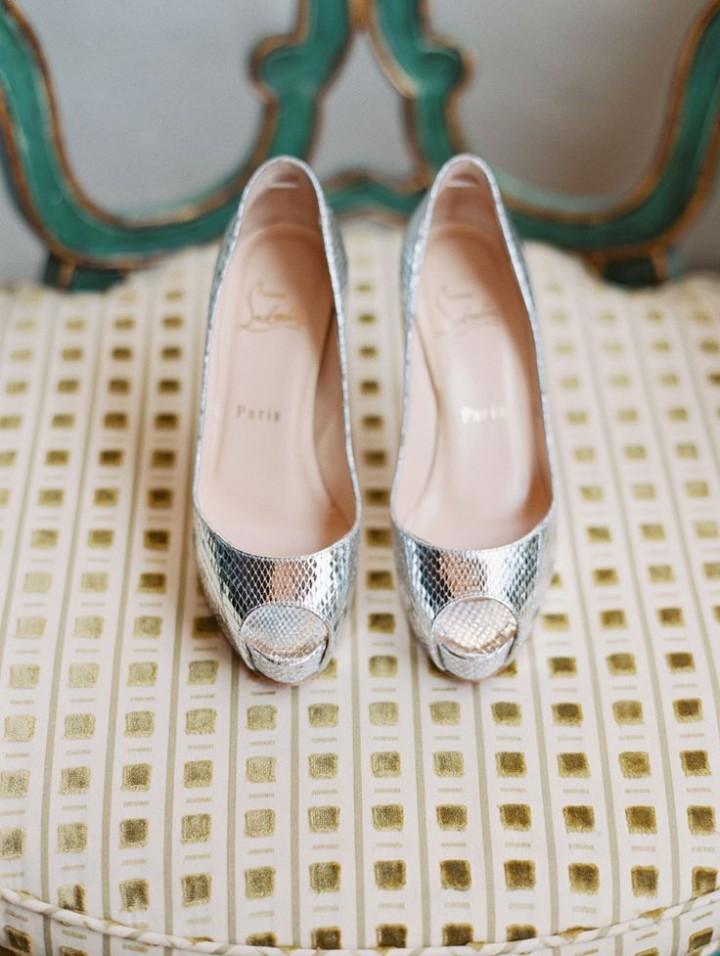 wedding-shoes-14-02132015-ky