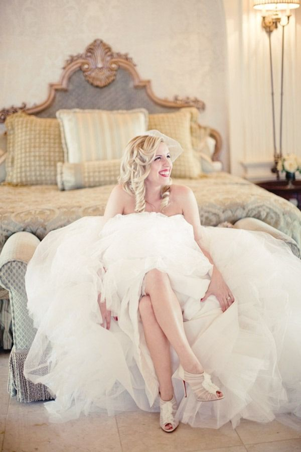 wedding-shoes-15-02132015-ky