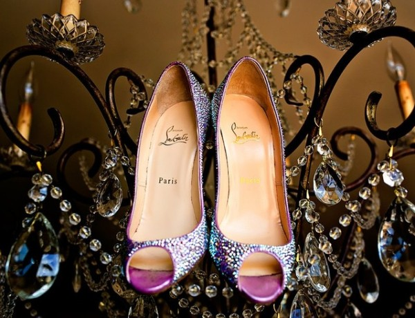 wedding-shoes-19-02132015-ky