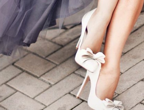 wedding-shoes-5-02192015-ky-feature