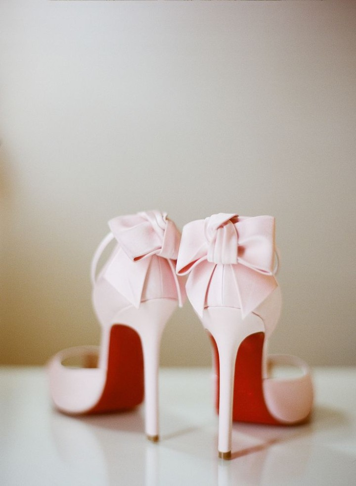 wedding-shoes-6-02132015-ky