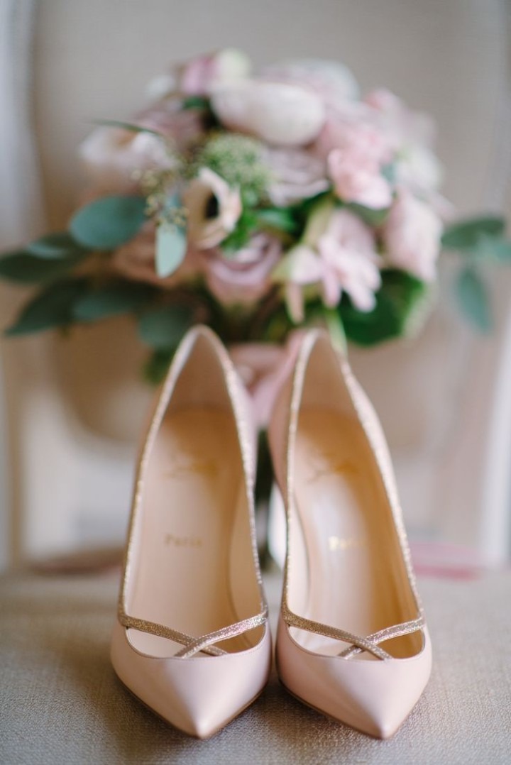 wedding-shoes-7-02132015-ky